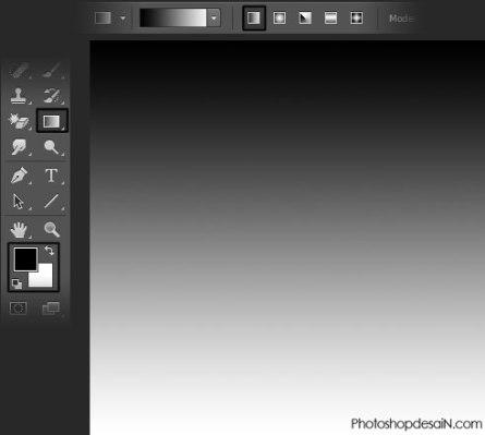 Cara-membuat-star-brush-menggunakan-Photoshop-02