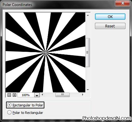 Cara-membuat-star-brush-menggunakan-Photoshop-05