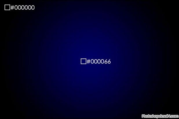 Memberikan-efek-cahaya-gemerlap-pada-teks-01