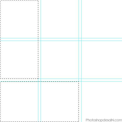 Membuat-tampilan-Shape-Cluster-Photo-06