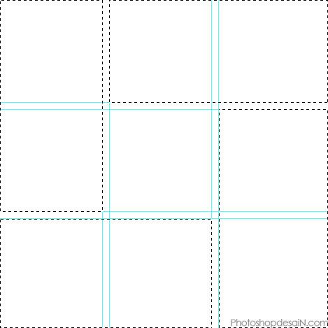 Membuat-tampilan-Shape-Cluster-Photo-08