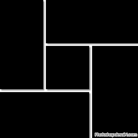 Membuat-tampilan-Shape-Cluster-Photo-14