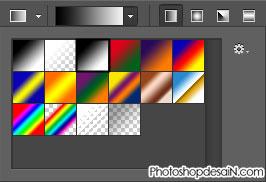Menambahkan-pelangi-pada-foto-menggunakan-Photoshop11