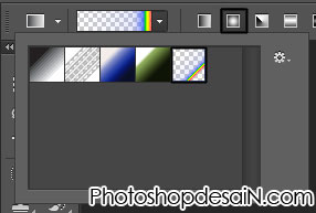 Menambahkan-pelangi-pada-foto-menggunakan-Photoshop14