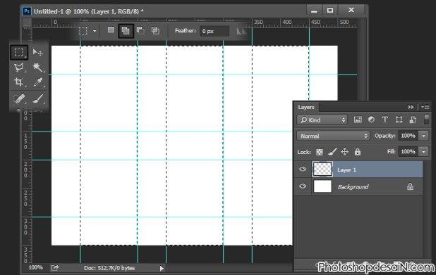 Teknik-dasar-menganyam-pada-Photoshop-04
