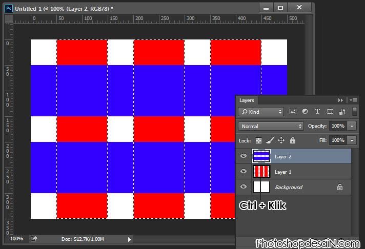 Teknik-dasar-menganyam-pada-Photoshop-07