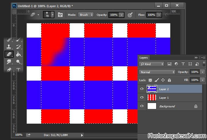 Teknik-dasar-menganyam-pada-Photoshop-08