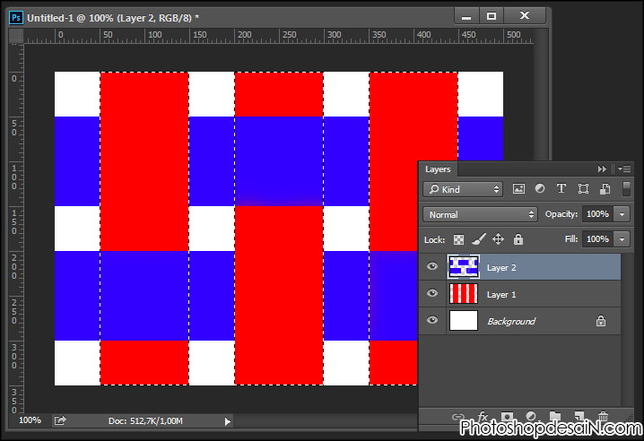 Teknik-dasar-menganyam-pada-Photoshop-09