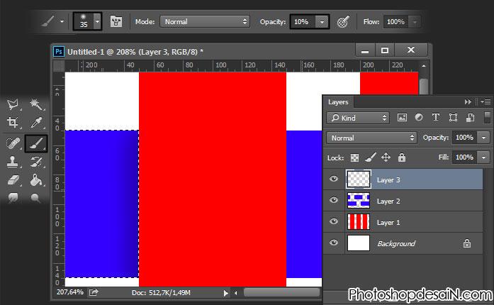 Teknik-dasar-menganyam-pada-Photoshop-11